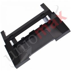 Cartridge Door Assembly RM1-7574-000