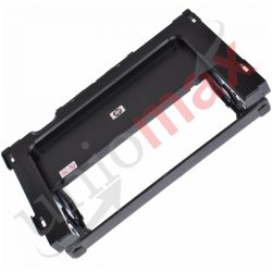 Cover, Front RL1-2899-000