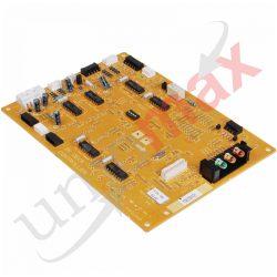 Controller PC Board RG5-6235-150 (RG5-6235-000)