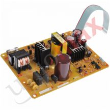 Power Board Assembly 2024567