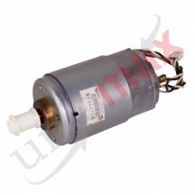 Carriage Drive Motor Assembly C3195-60112