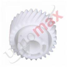 Clutch Gear 29T JC66-01798A