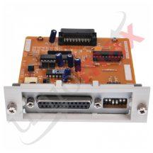 Serial Interface Type B C82305