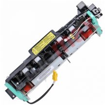 Fixing Assembly JC91-00945C