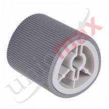 Pick-Up Roller HF5-0547-000