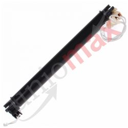 Fixing Film Assembly RG5-3463-000