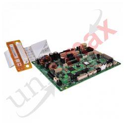 DC Controller PCA RM1-1354-000