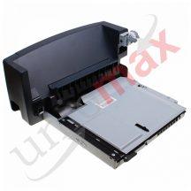 Duplexer Assembly CB519A