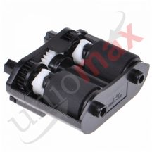 ADF Pick-Up Roller Assembly JB61-00262A