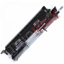 Paper Pick-Up Assembly RM1-0332-000