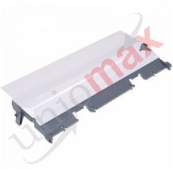 Mylar Holder Assembly PF2282K043NI