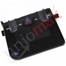 ADF Input Tray CM756-60016