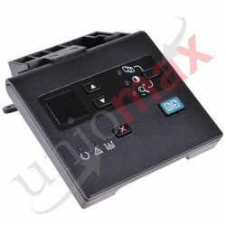 Control Panel Assembly CE847-60107