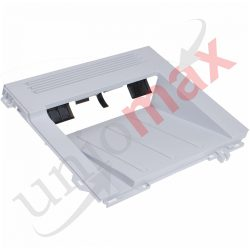 Top Cover Assembly RM1-6289-000
