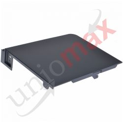 Cover, DIMM RC2-7674-000