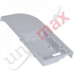 Cover, Upper Right RC2-7676-000