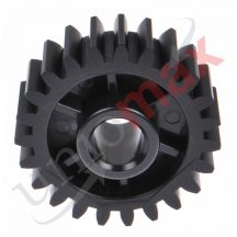 Gear - Idle 23 JC66-00396A