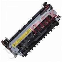Fuser Assembly C8049-69014