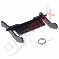 Paper Sensor Flag C7309-40013