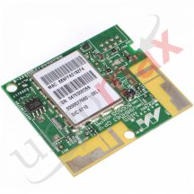 Wireless Board 1150-7946