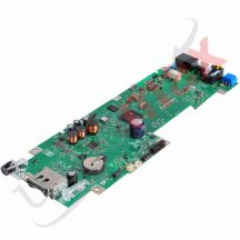 Formatter Board Assembly CM756-60003