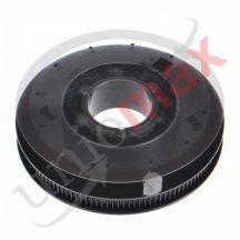 Encoder Disk CB760-80001