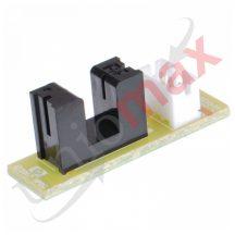 Door Sensor CB053-80015