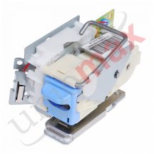 Stapler Assembly CB414-67925