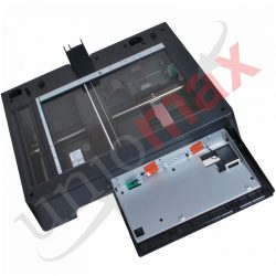 Image Scanner Whole Unit Assembly CF116-67918