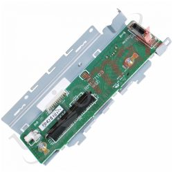 Connector PC Board Assembly RM1-7375-000