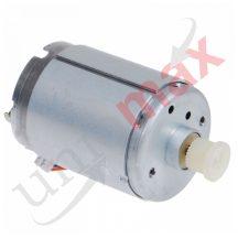 Printhead Motor C9058-60071