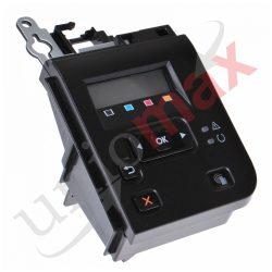 Control Panel RM1-8788-000