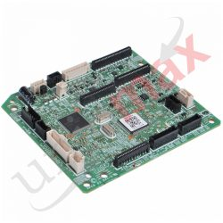 DC Controller Board RM1-8704-000