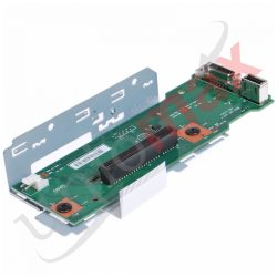 Inner Connecting PC Board Assembly RM1-5544-000
