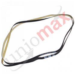 Flatbed Scanner Belt