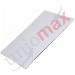 Foam Reflector Assembly 5851-4878 (Q7404-00008)
