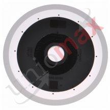 Encoder Disk C9058-80060