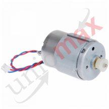 Motor C9058-60072