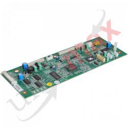ADF Scanner Control Panel Q7829-60183 (Q7829-60165)