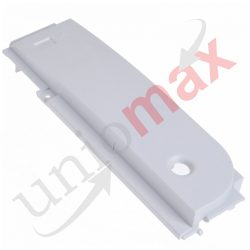 Cover, Right-Front RC2-7672-000
