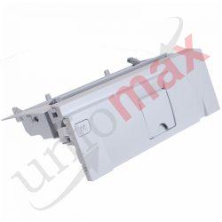 Cartridge Door Assembly RM1-6264-000