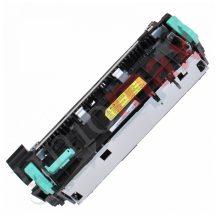 Fixing Assembly JC91-00928A