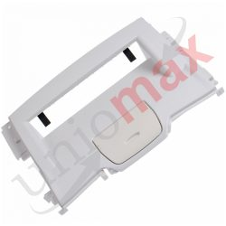 Cover, Top Assembly RG0-1017-020 (RG0-1017-000)