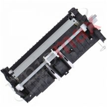 Paper Pick-Up Assembly RG0-1003-030 (RG0-1003-000)