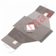 Ribbon Mask 1052119 (1005184)