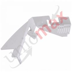 Cover, Right Support RA0-1184-000