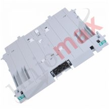 MP Paper Pick-Up Assembly, Tray 1 RM1-4839-000