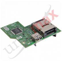 Photo-Card Reader PC Board CC334-60005