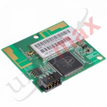 Wireless Module 1150-7931