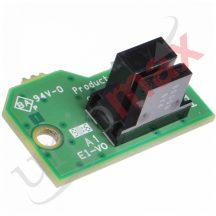 Encoder Disk Sensor CC334-80014